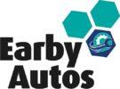 Earby_logo_resized